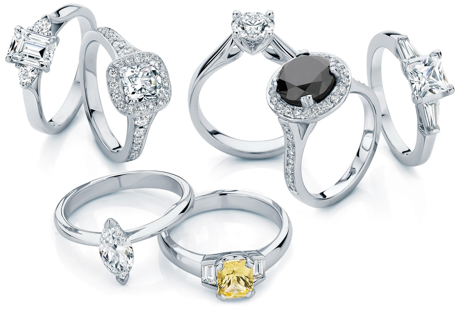 larsen-jewellery-diamond-rings-1
