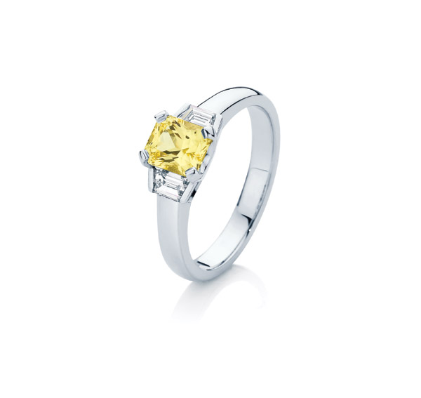 yellowdiamonds