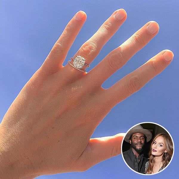 nicole-trunfio wedding ring